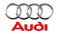 Nearly New Audi
