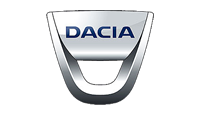 Nearly New Dacia