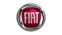 Nearly New Fiat