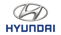 Nearly New Hyundai
