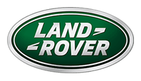 Nearly New Land Rover