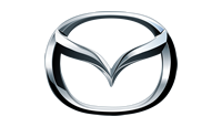 Nearly New Mazda