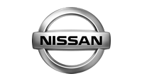 Nearly New Nissan