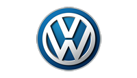 Nearly New Volkswagen