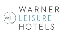 Warner Leisure Hotels logo, links to all discounts for Warner Leisure Hotels